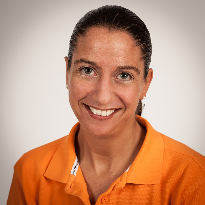 Katja Hemberger