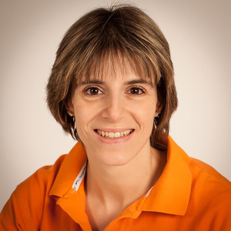Anita Engelhard